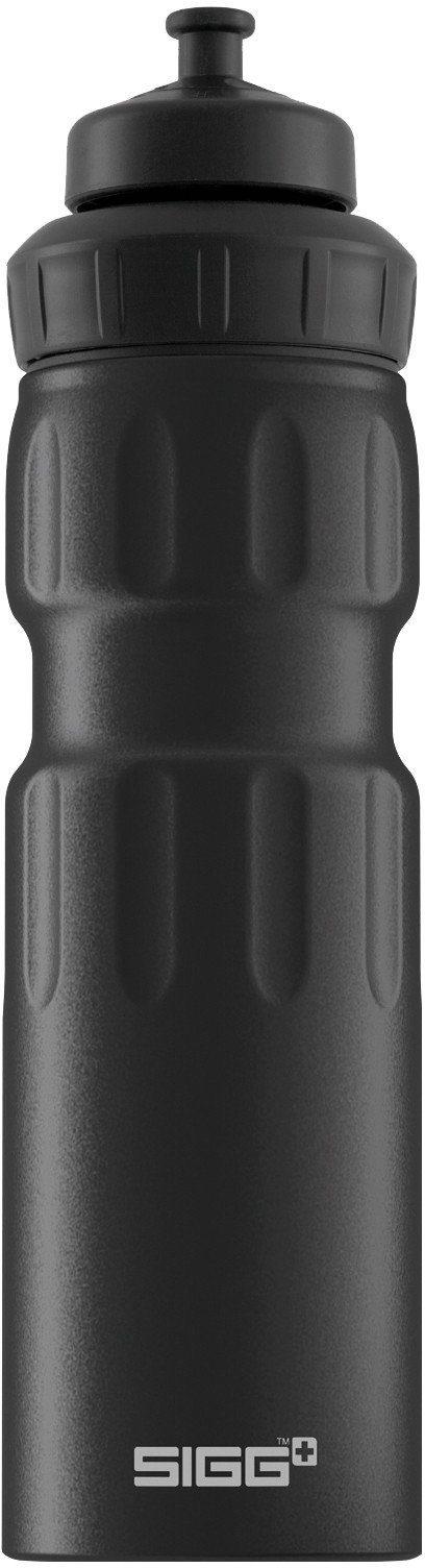 Sigg Trinkflasche »WMB Sport Touch Alutrinkflasche 0,75l«