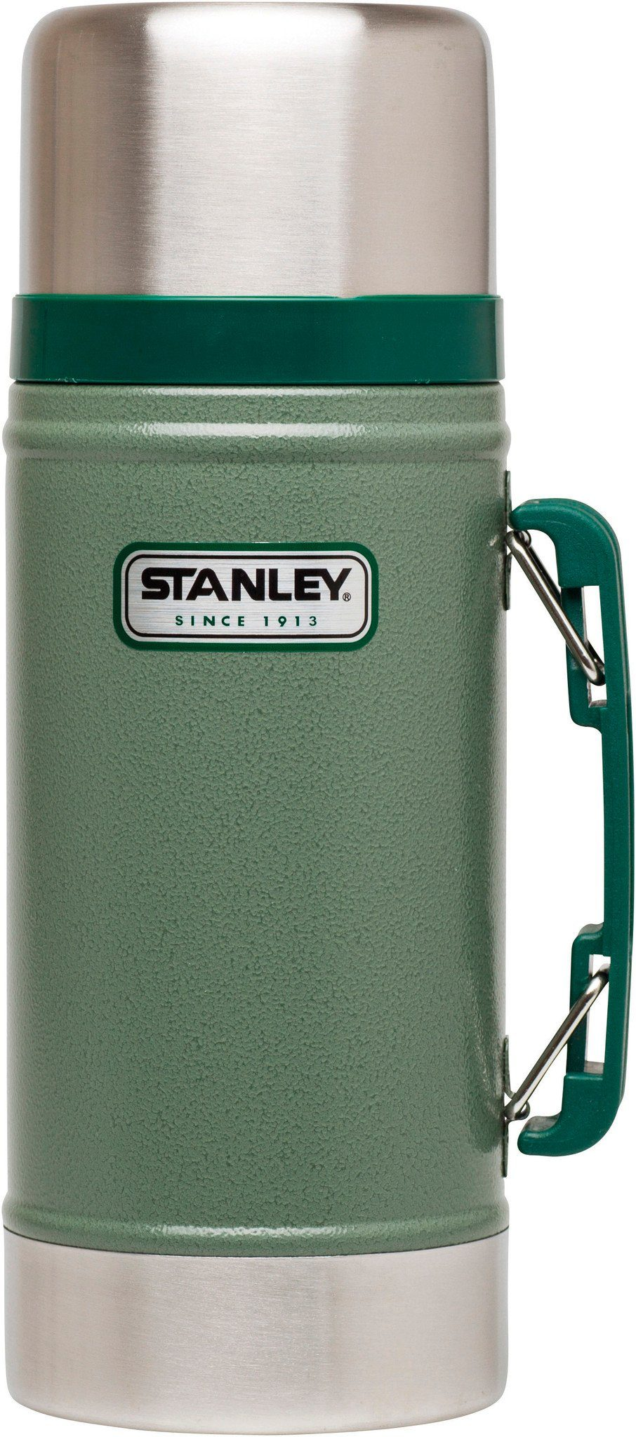 Stanley Trinkflasche »Classic Food-Container 700ml«