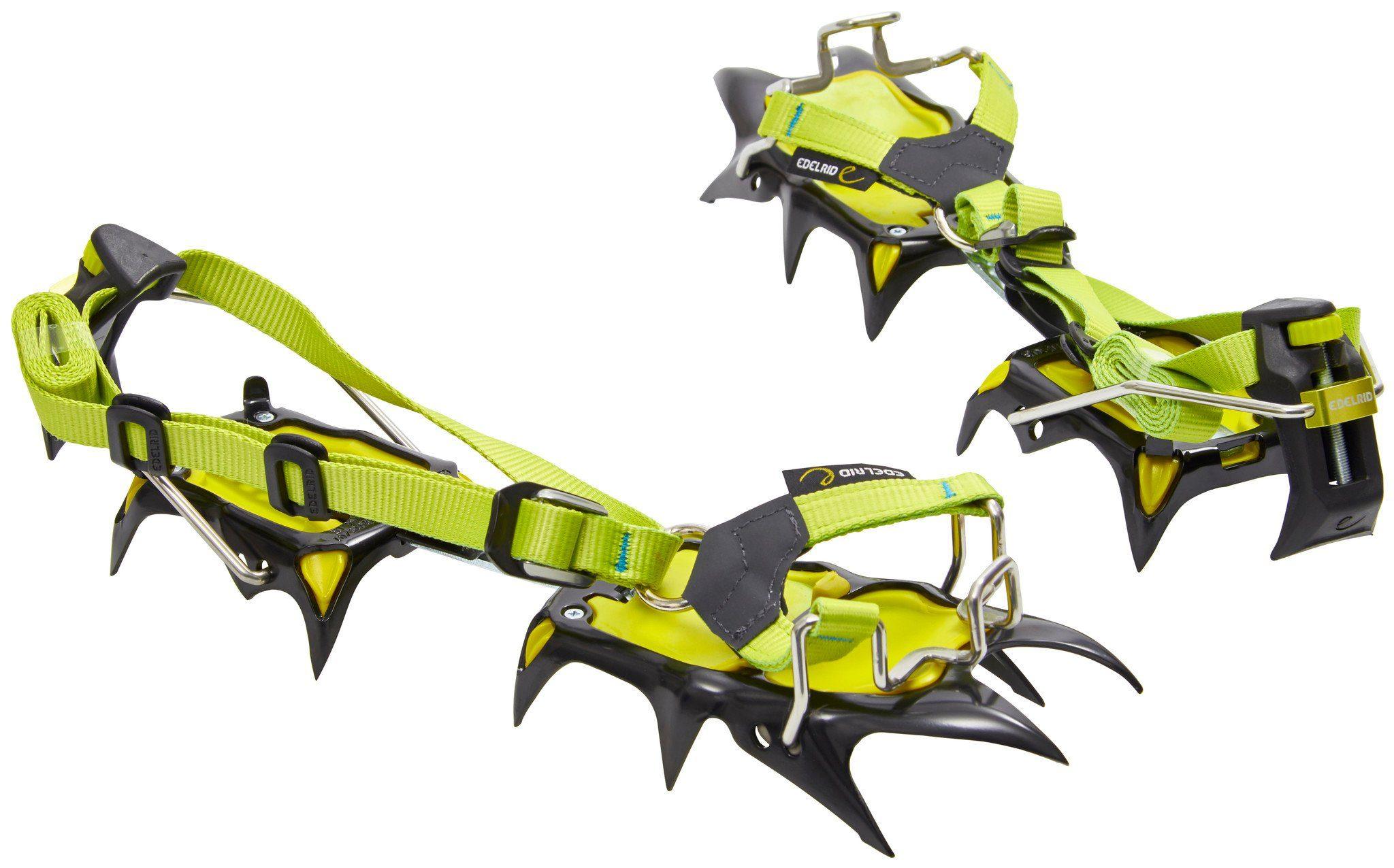 Edelrid Klettergurt Wing : Edelrid kletterausrüstung online kaufen otto