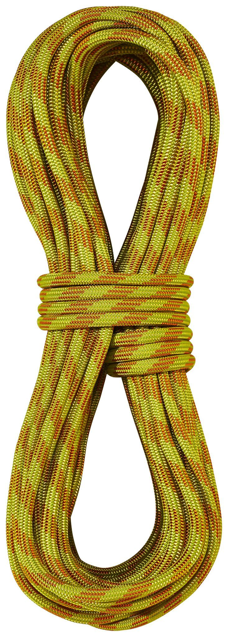 Edelrid Kletterseil »Confidence Rope 8mm 20m«