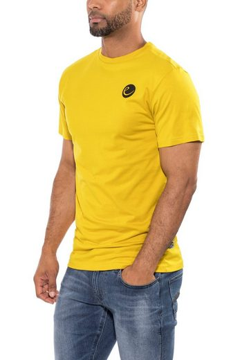 Edelrid T-shirt Highball T-shirt Hommes