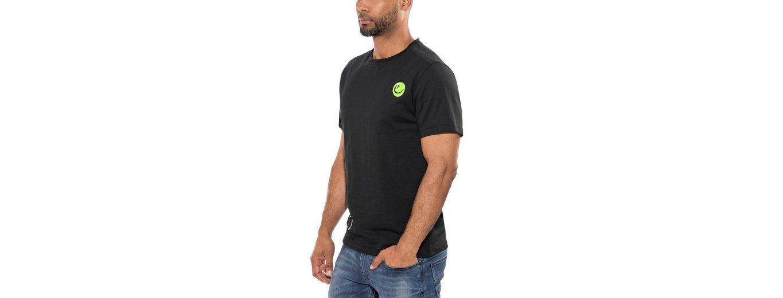 Verkauf Erhalten Authentisch Edelrid T-Shirt Rope T-Shirt Men Verkaufsqualität Billigste Zum Verkauf Günstig Kaufen Ausgezeichnet Freies Verschiffen Bequem Eqvv7