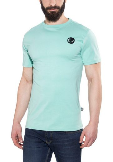 Edelrid T-Shirt Highball T-Shirt Men