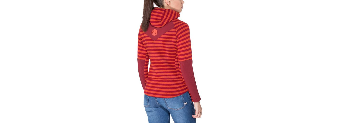 2018 Unisex Günstig Kaufen Niedrigsten Preis Edelrid Outdoorjacke Creek Fleece Jacket Women Günstig Kaufen Professionelle Rabatt Klassisch Mit Mastercard Online-Verkauf GuPWliD