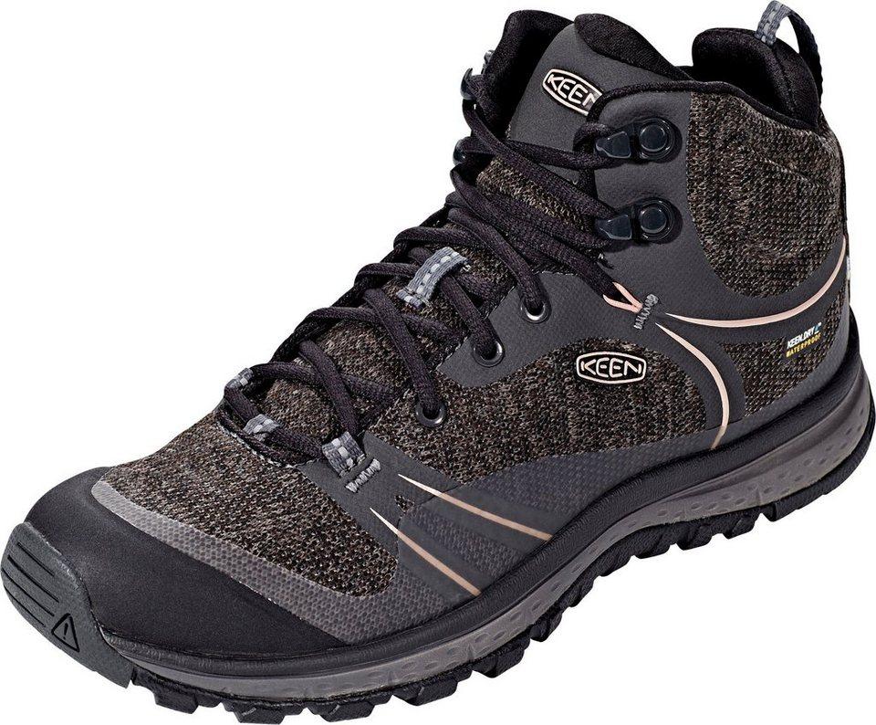 Wgute Women Shoes