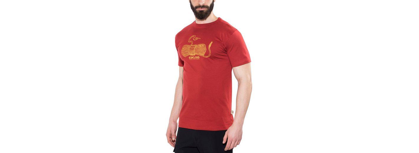 Edelrid T-Shirt Highball T-Shirt Men Kaufen Billig Authentisch YSajZ