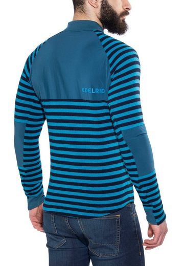 Edelrid Outdoorjacke Creek Fleece Jacket Men