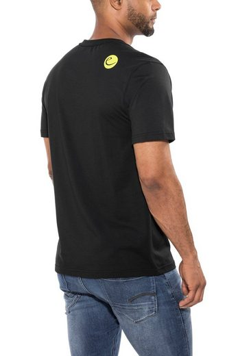Edelrid T-Shirt Rope T-Shirt Men