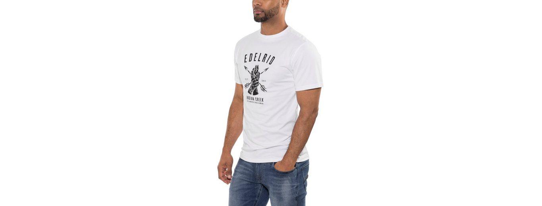 Edelrid T-Shirt Highball T-Shirt Men