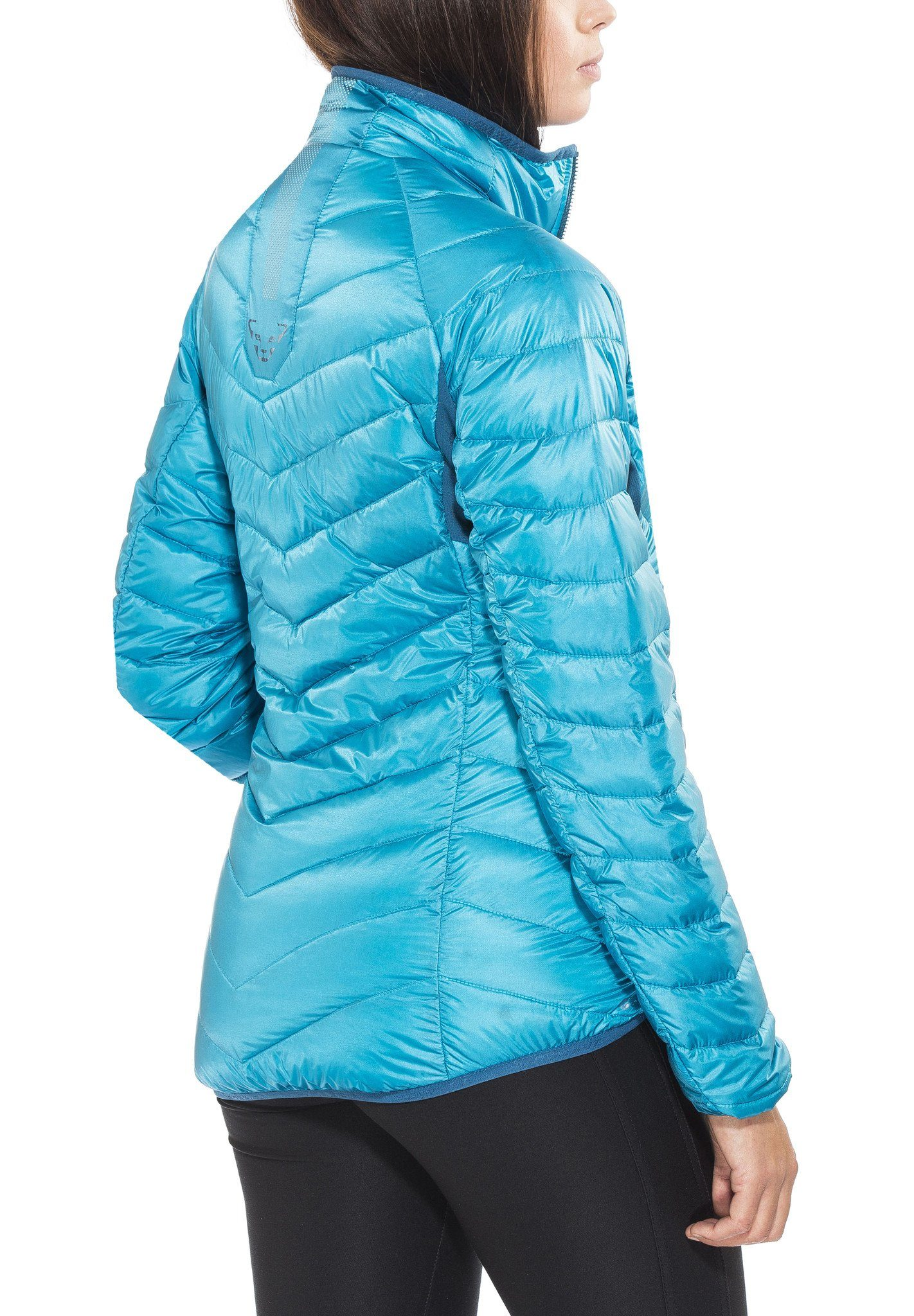 Dynafit Outdoorjacke »Vulcan Down Jacket Women«