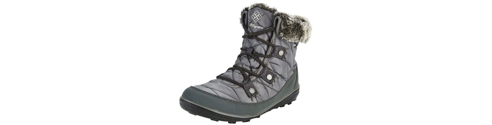 Columbia Kletterschuh Heavenly Shorty Shoes Women Omni-HEAT Manchester Großer Verkauf Zum Verkauf pqmTEc