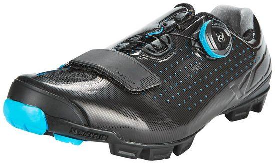 Shimano Fahrradschuhe SH-XC7L Schuhe Unisex