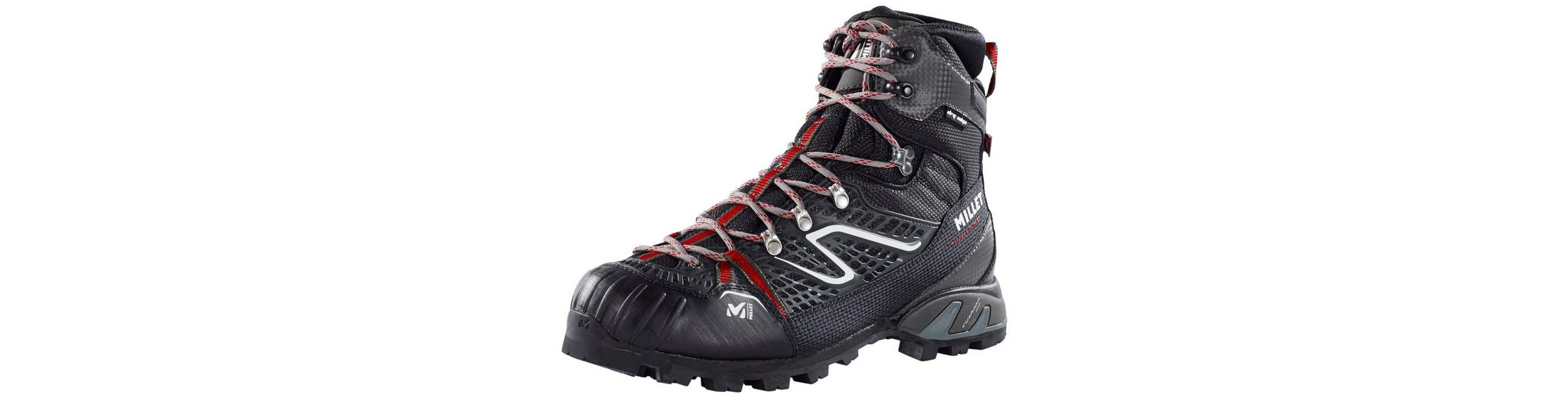 Millet Kletterschuh Trident Winter Shoes Men Freies Verschiffen Rabatt xQTrE