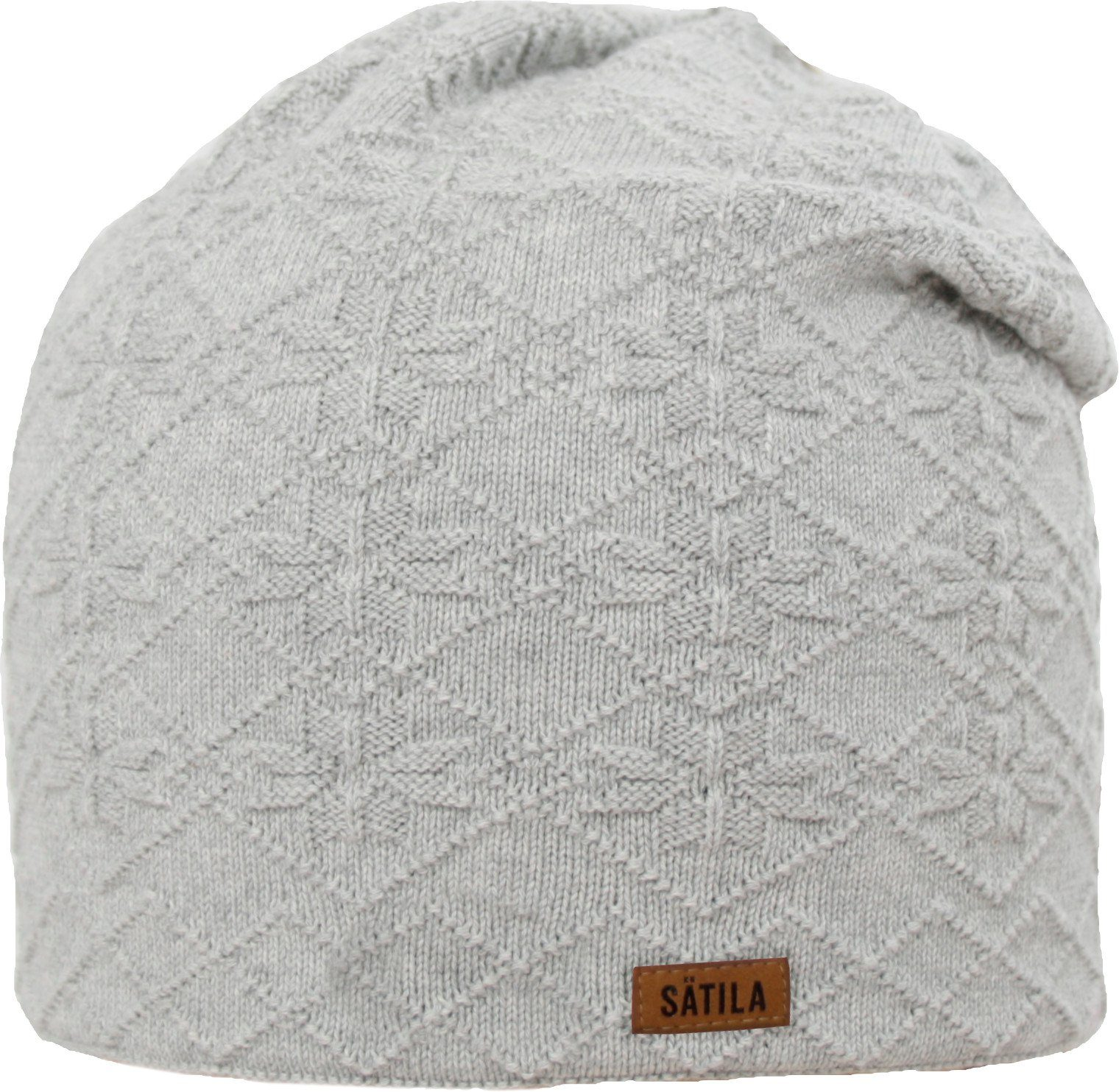 Sätila of Sweden Hut »Anna Hat«