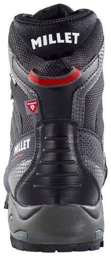 Millet Kletterschuh Trident Winter Shoes Men