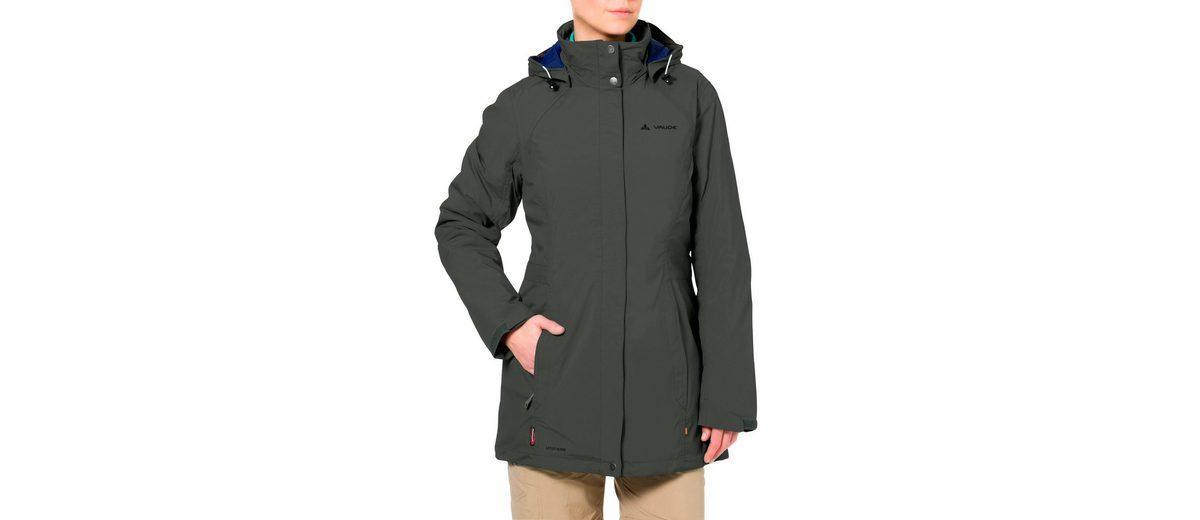 Ebay Verkauf Online VAUDE Outdoorjacke Pembroke III Jacket Women Spielraum Fälschung Vorbestellung Online 2yFv0EH