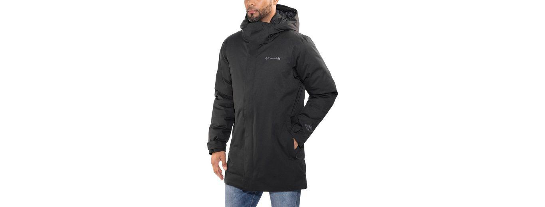 Columbia Outdoorjacke Blizzard Fighter Insulated Jacket Men Hyper Online Schnelle Lieferung Zu Verkaufen Für Schön Gefälschte Online-Verkauf Amazon Online nAxnhA9bS