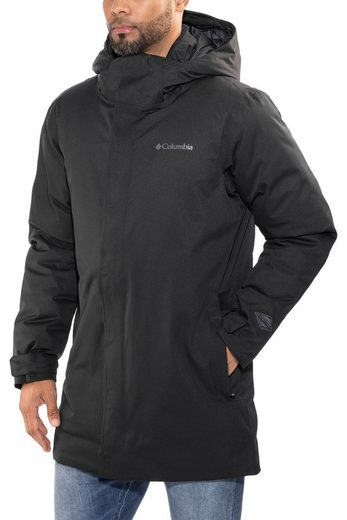 Columbia Outdoorjacke Blizzard Fighter Insulated Jacket Men