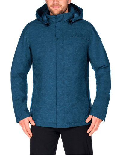 VAUDE Outdoorjacke Limford III Jacket Men