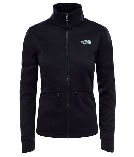 The North Face Outdoorjacke Tanken 3:1 Triclimate Jacket Women