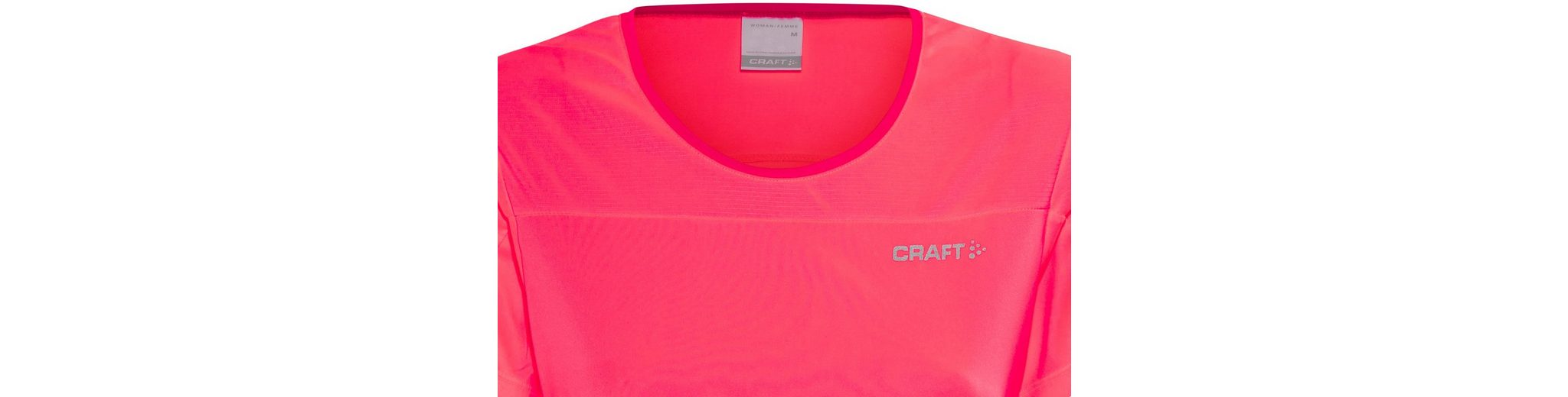 2 Craft T T Craft Women Shirt Shortsleeve Radiate Shirt No Shirt qa0qwScx