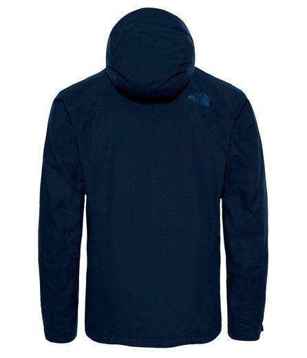 The North Face Outdoorjacke Dryzzle Jacket Men