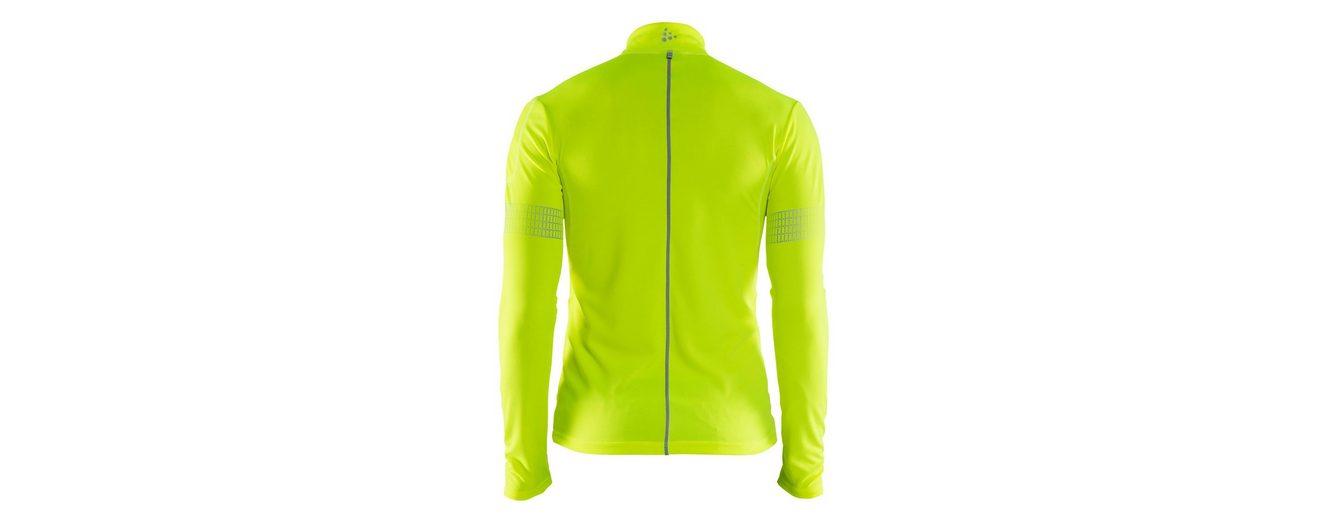 Discount Versandkosten Frei Craft Trainingsjacke Brilliant 2.0 Halfzip Jacket Men Spielraum Komfortabel Spielraum ZjnwcVemlS