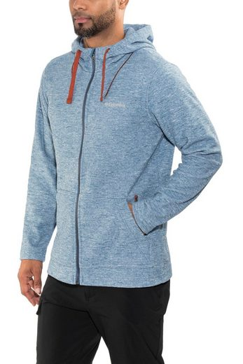 Columbia Outdoorjacke Arly Freeze Full Zip Fleece Jacket Men