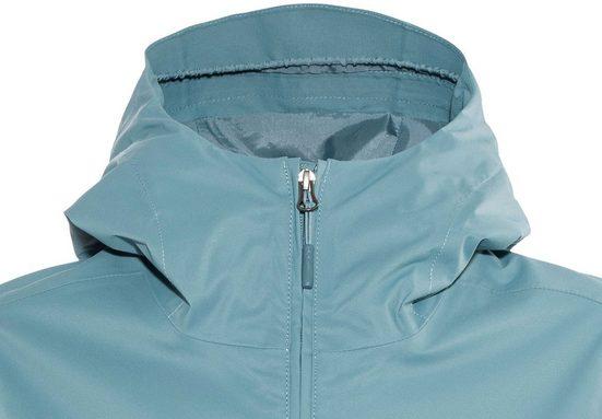 The North Face Outdoorjacke Tanken Zip In Jacket Women