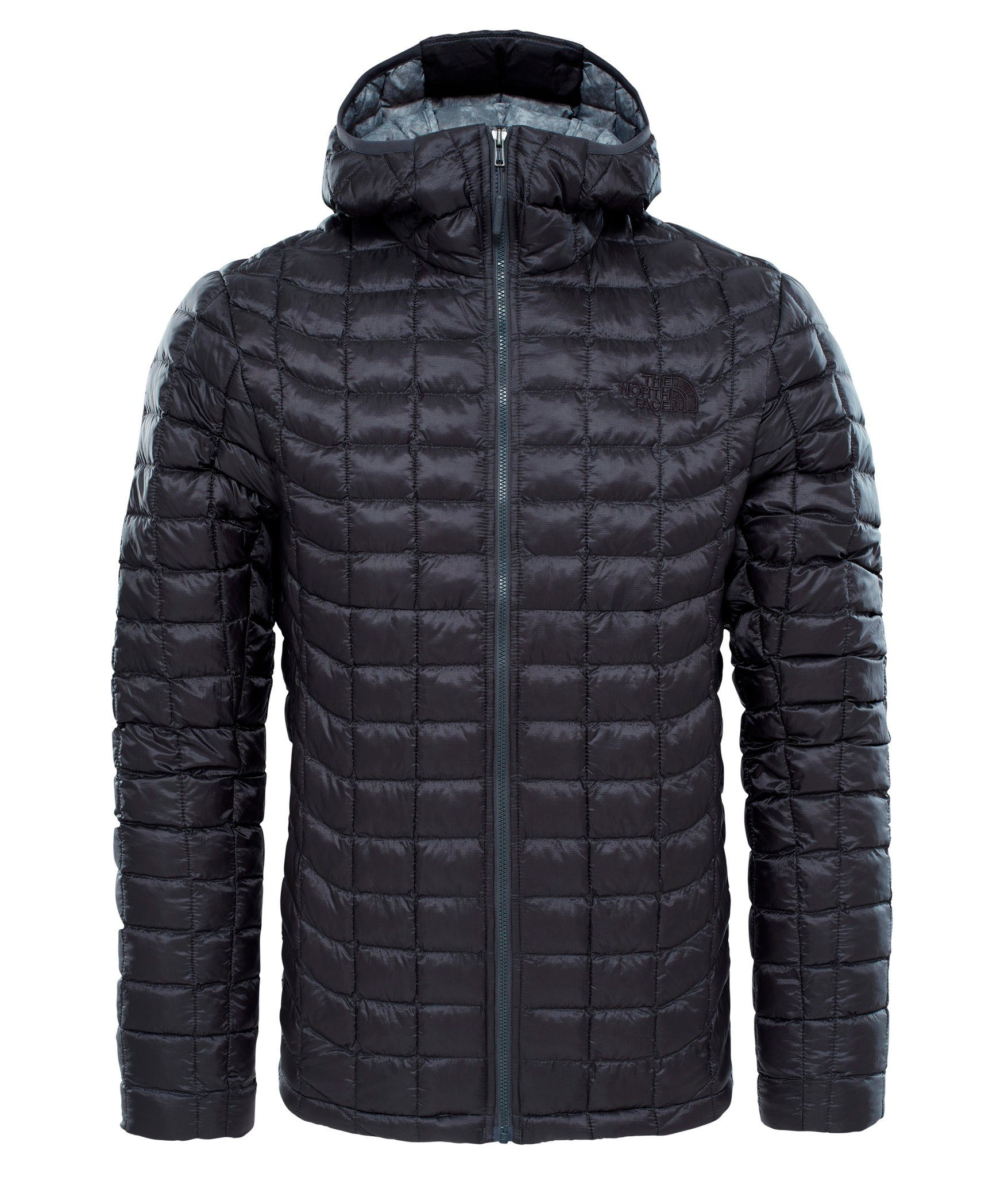 The North Face Outdoorjacke »Thermoball Hoodie Jacket Men«