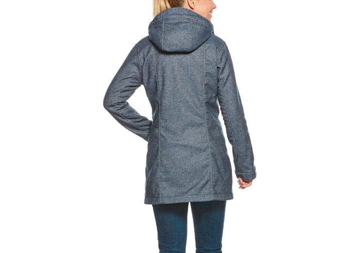 Tatonka Outdoorjacke Heliva Coat Women Webseiten Günstig Online Günstig Kaufen Angebot Finish Zum Verkauf Spielraum Billig Verkauf Beliebt B4EnFMXd