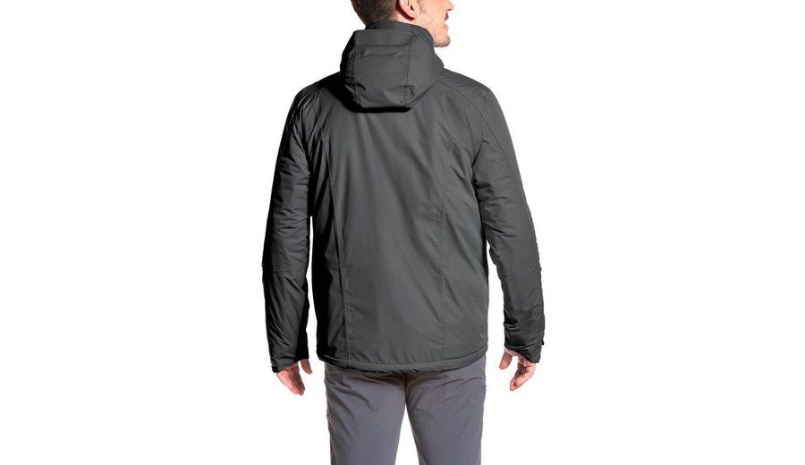 Maier Sports Outdoorjacke Metor Therm Packaway Jacke Herren Billig Wie Viel Liefern Billige Online Billige Angebote lwUVX