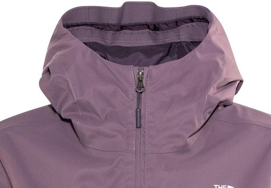 The North Face Outdoorjacke Tanken Zip In Jacket Women
