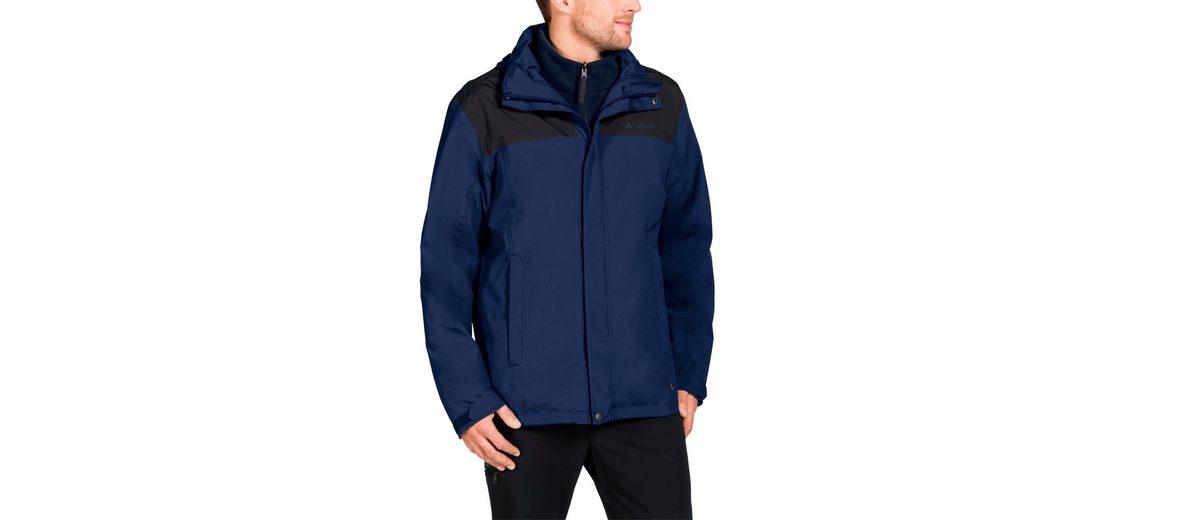 VAUDE Outdoorjacke Kintail III 3in1 Jacket Men Empfehlen Zum Verkauf sgmazu0