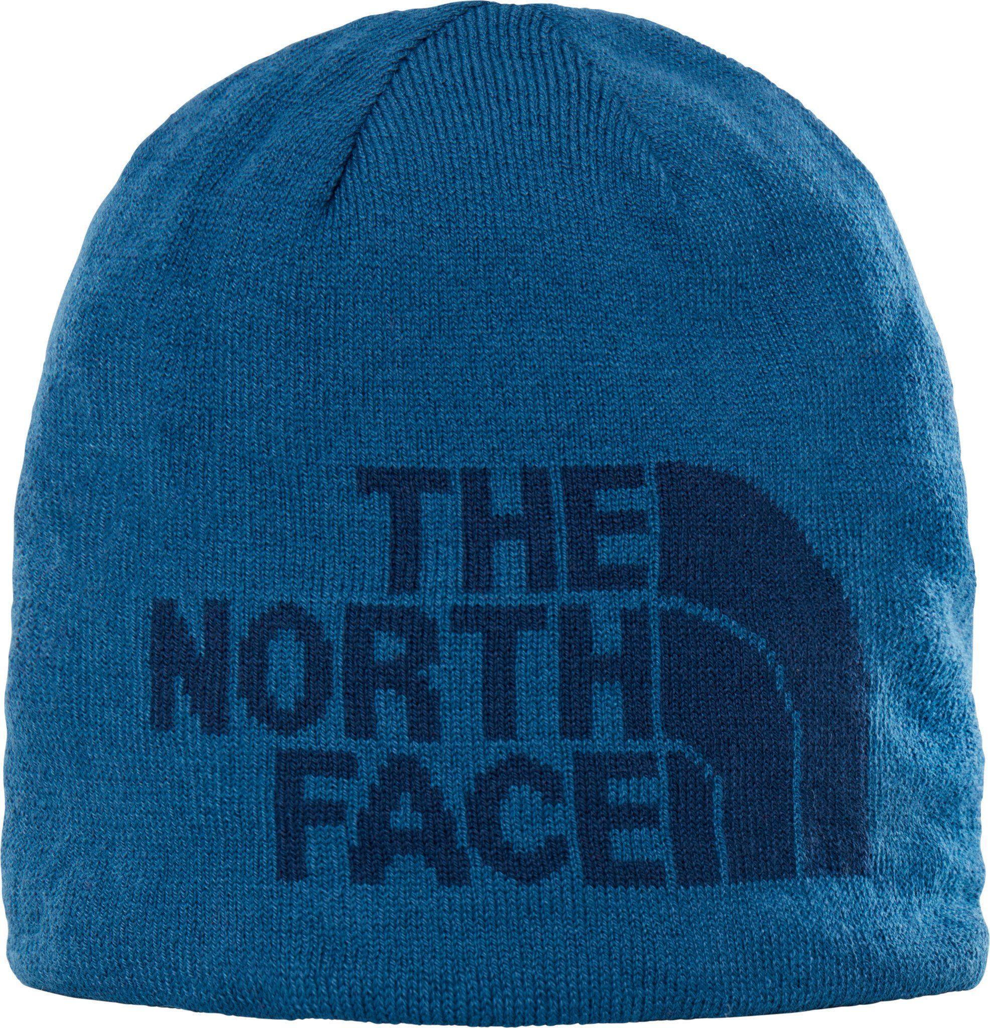 The North Face Hut »Highline Beanie«