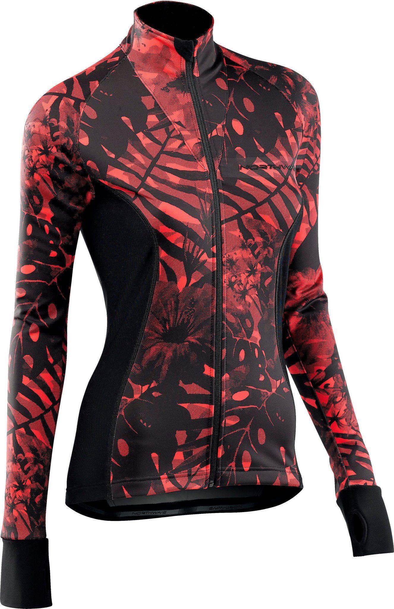 Northwave Radjacke »Venus Jacket Women«