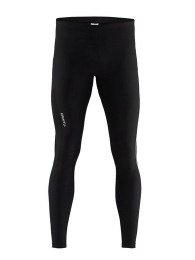Craft Laufhose Radiate Tights Men