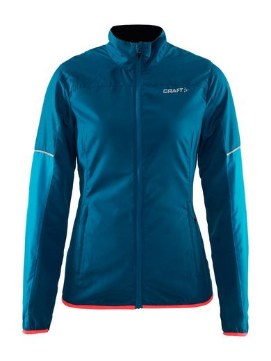 Craft Trainingsjacke Radiate Jacket Women