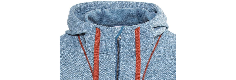 Billig Verkauf Veröffentlichungstermine Offizielle Online Columbia Outdoorjacke Arly Freeze Full Zip Fleece Jacket Men Verkauf Besuch Günstige Manchester-Großer Verkauf Besuch xIp77Lt