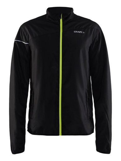 Craft Trainingsjacke Radiate Jacket Men