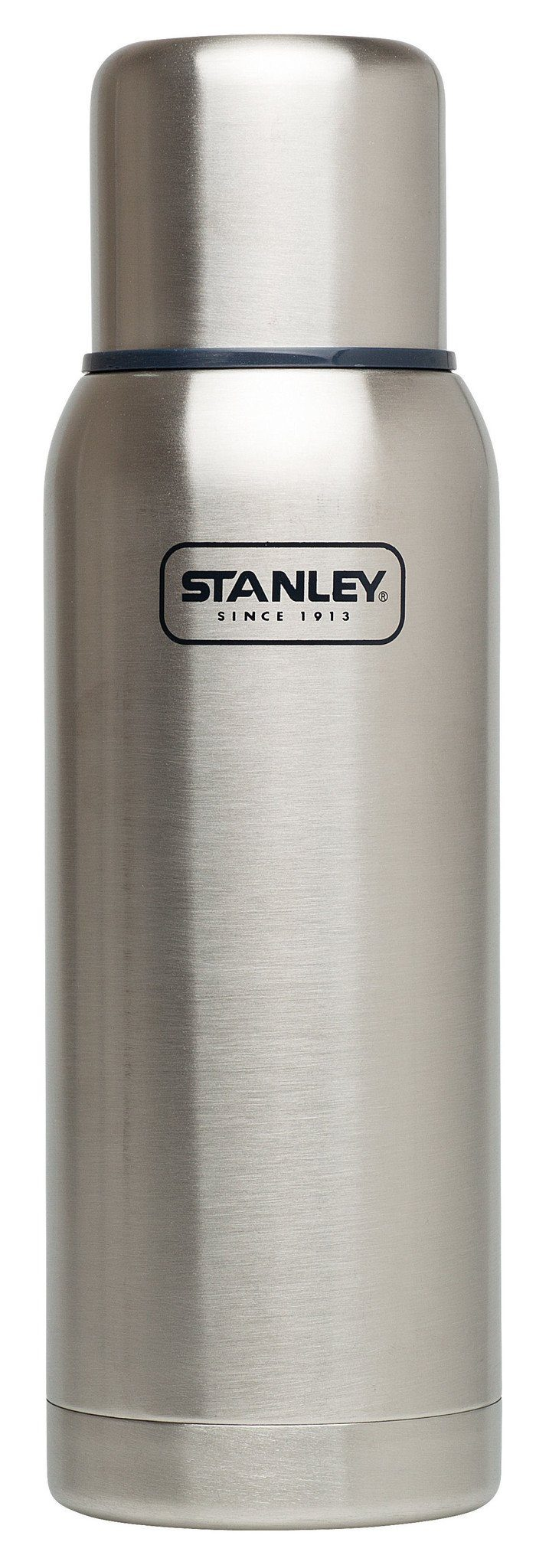 Stanley Trinkflasche »Adventure Vacuum Bottle 1000ml«