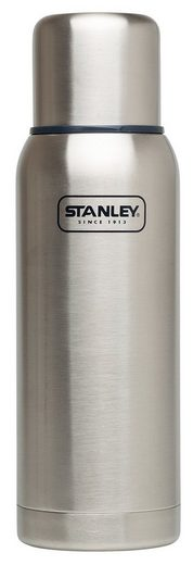 STANLEY Trinkflasche »Adventure Vacuum Bottle 1000ml«