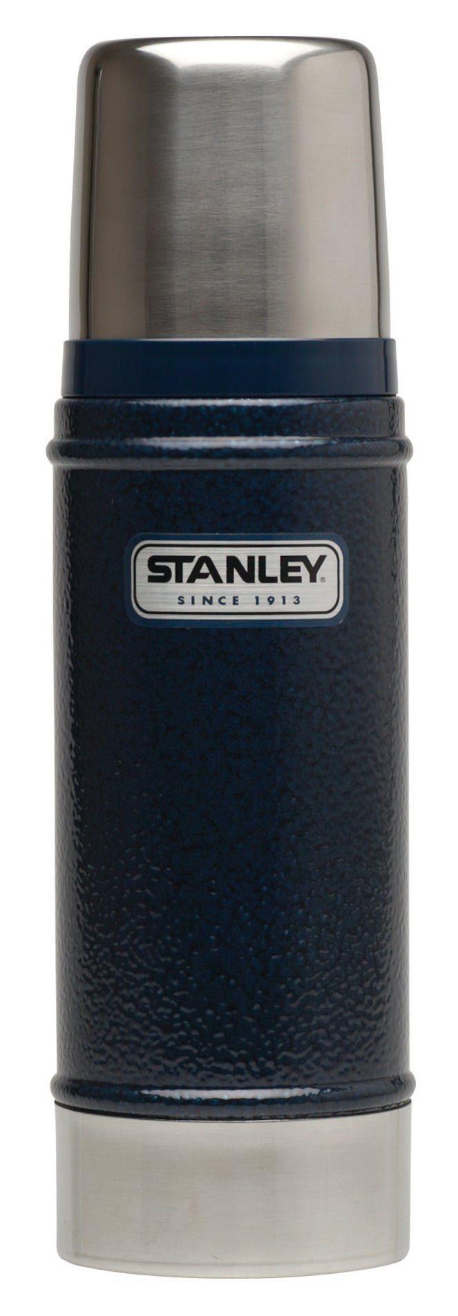Stanley Trinkflasche »Classic Vacuum Bottle 470ml«