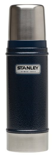 STANLEY Trinkflasche »Classic Vacuum Bottle 470ml«