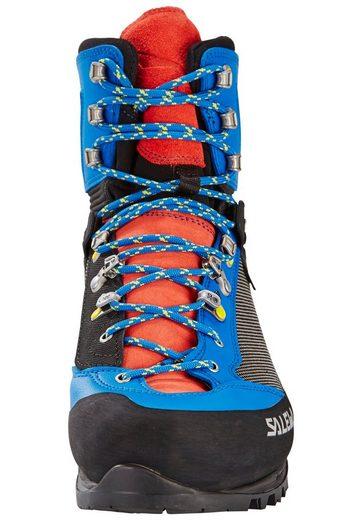 Salewa Kletterschuh Raven 2 GTX Alpine Shoes Men