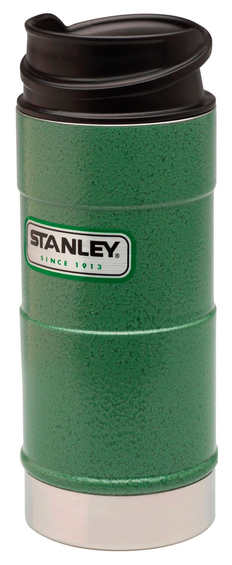 Stanley Trinkflasche »Classic Vacuum Drinking Cup 347ml«