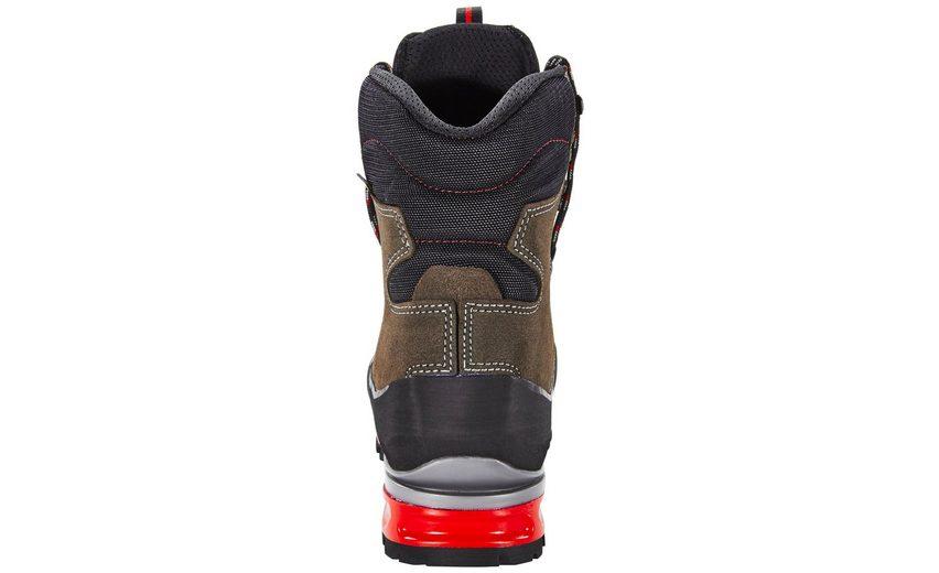 Spielraum Niedrigsten Preis Hanwag Kletterschuh Sirius II GTX Alpin Shoes Men Beste Günstig Online Verkauf Gut Verkaufen Billige Usa Händler Ku6L8