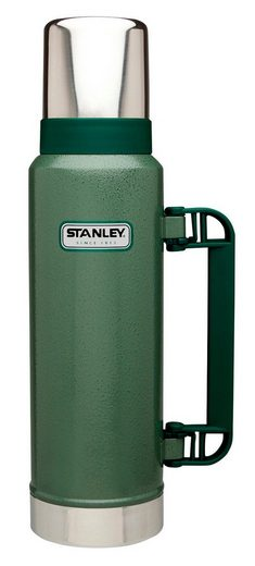 STANLEY Trinkflasche »Classic Vacuum Bottle 1300ml«