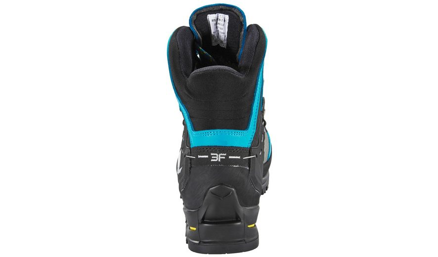 Günstigen Preis Kaufen Rabatt Günstig Versandkosten Salewa Kletterschuh Raven 2 GTX Alpine Shoes Women Austrittsstellen Zum Verkauf zjd05