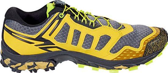 Salewa Runningschuh Ultra Train Trailrunning Shoes Men